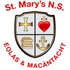 St. Mary's N.S.